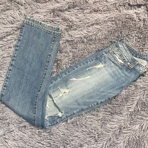 GUESS JEANS (27)